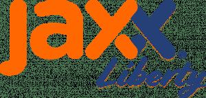 Jaxx Liberty Logo