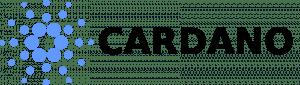Logo-Cardano