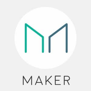 MakerDAO-Logo