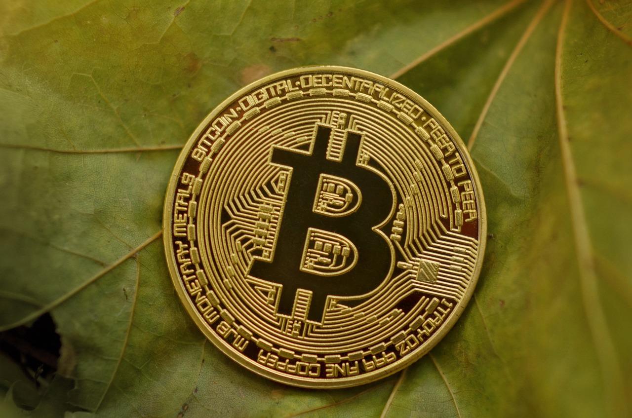commercio di bitcoin apps sud africa btc college in sonbhadra