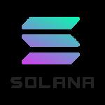 Solana-logo