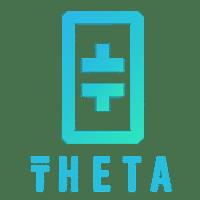 Theta-Logo