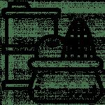 Rohstoffe, Rohstoff CFDs