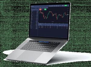 etfinance desktop