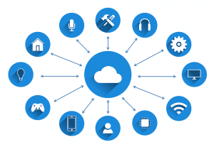 Cloud Computer - The Cloud