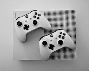 Microsoft Xbox - Gaming