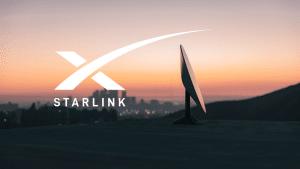 Was ist Starlink?