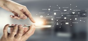 Business - Data - Science - Sales - Communcation