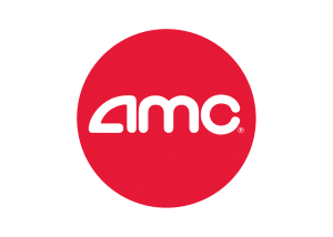 AMC Icon Logo