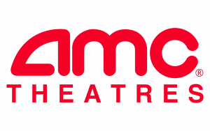 Amc Theatres - Logo