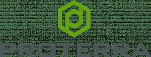 Proterra Aktie Logo