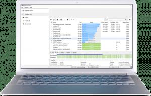 Was ist BitTorrent