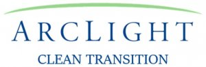 ArcLight Clean Transition Corporation Logo