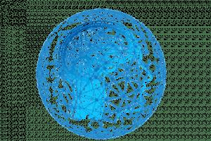 Künstliche Intelligenz - Palantir - Software Lösung