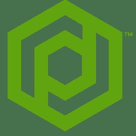 Proterra Logo Icon