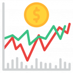 Spread Trading-Stock Market