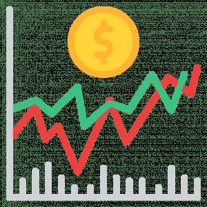 Spread Trading - Stock Market