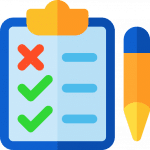 DEMO / Test Icon