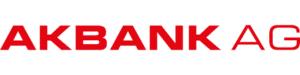 Akbank Logo