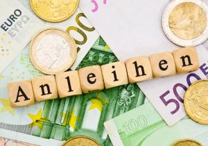 was ist ein automatisiertes handelssystem für anleihen? binäre optionen trading roboter