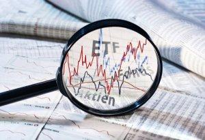 Anleihen ETF