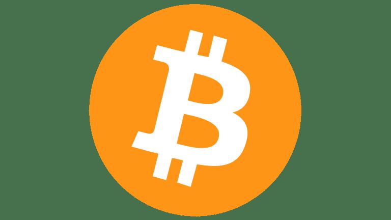 warum sollte ich in bitcoin cash investieren kopie der binären options handelsüberprüfung