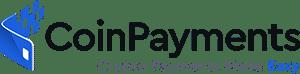 Coinpayments Logo