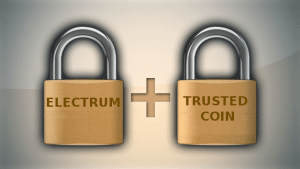Electrum Wallet Sicherheit