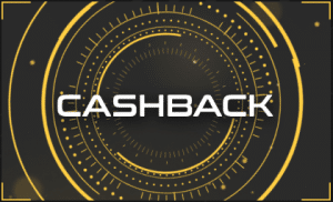 Fairspin.io Cashback
