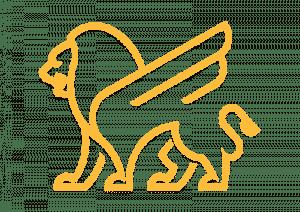 Fairspin.io Logo