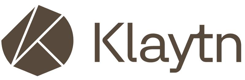 Klaytn Logo