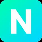 Nifty Gateway NFT Logo
