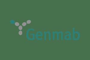 Genomab Logo