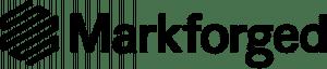 Markforged Logo