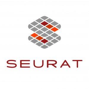 Seurat Technologies Logo