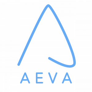 AEVA Inc Logo