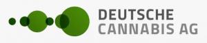Deutsche Cannabis AG Logo