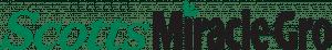 Scotts Miracle-Gro Company Logo