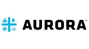 Aurora Cannabis Logo