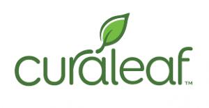 Curaleaf Holdings logo