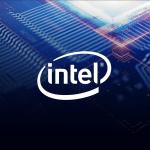 Intel Aktie Header