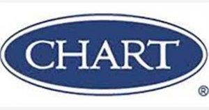 Chart Logo