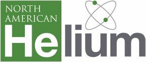 American Helium Logo