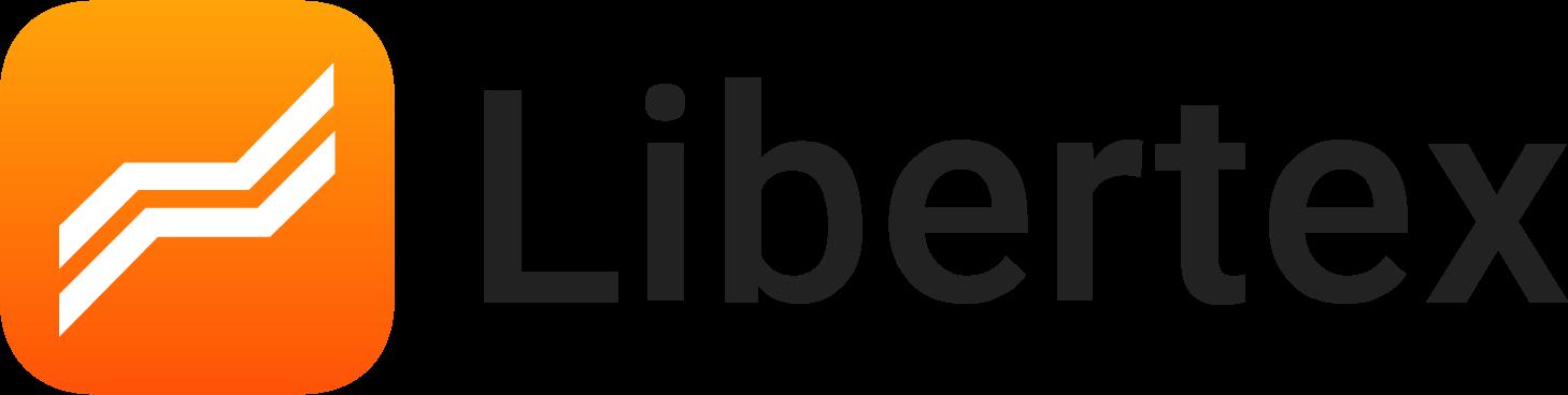 Direkt zu Libertex