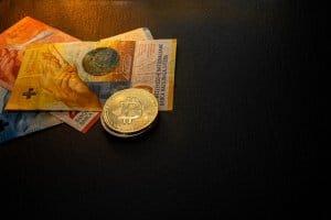 cryptocurrency investing 2021 wo kaufe ich bitcoins in der schweiz