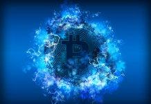 """Nützlich für Erpresser"" Warren Buffetts rechte Hand hält Bitcoins Erfolg für 'ekelhaft'"