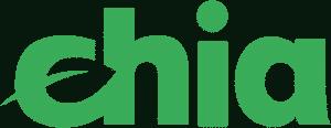 Chia Coin logo
