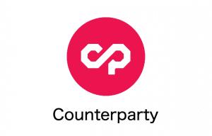 Counterparty-Logo