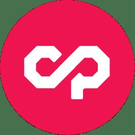 Counterwallet-Logo
