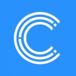 Crypterium-Logo